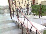 33 barierki zewnętrzne, balustrady, kowalstwo artystyczne kielce - Kowalstwo Artystyczne Kielce KOW-MET