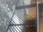 20 ogrodzenia, brama, kowalstwo artystyczne kielce - Kowalstwo Artystyczne Kielce KOW-MET