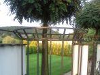 25 ogrodzenia, brama, kowalstwo artystyczne kielce - Kowalstwo Artystyczne Kielce KOW-MET