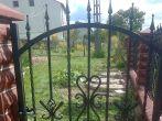 64 ogrodzenia, brama, kowalstwo artystyczne kielce - Kowalstwo Artystyczne Kielce KOW-MET