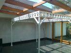 9 schody, konstrukcje, kowalstwo artystyczne, kielce - Kowalstwo Artystyczne Kielce KOW-MET